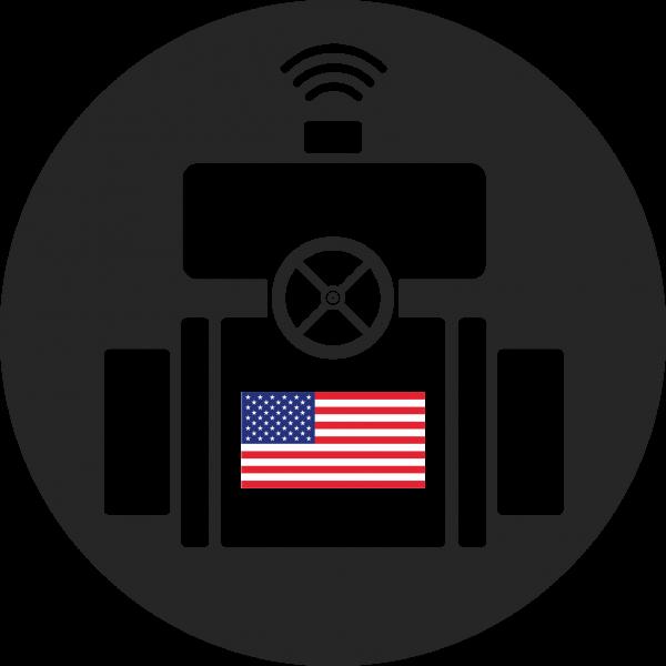Floconx Icon